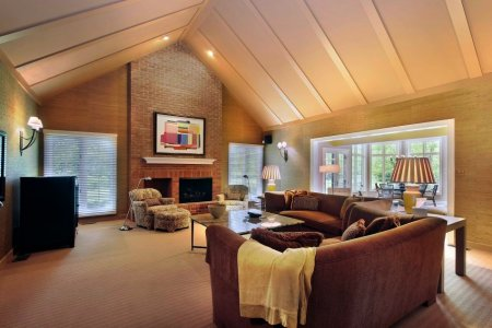Raise The Roof In Home Remodeling